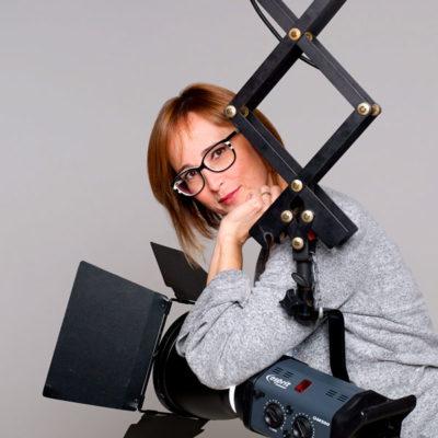 Eva-Fernandez-Fotografa